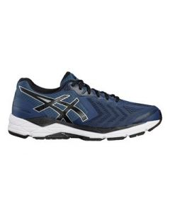 Asics Gel-Foundation 13 (2e)