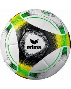 Erima Erima Hybrid Lite 350