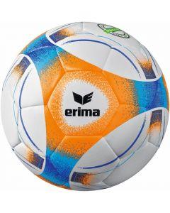 Erima Erima Hybrid Lite 290