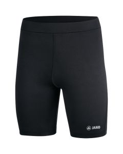 Jako Short Tight Run 2.0
