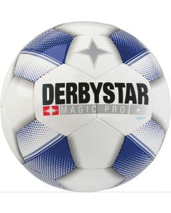 Derbystar Magic Pro Light