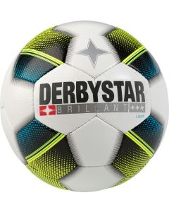 Derbystar Brillant Light