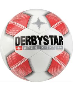 Derbystar Apus X-Tra S-Light