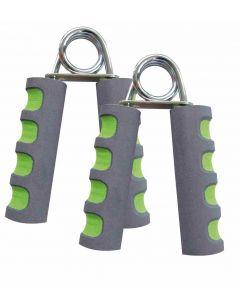 Donic-Schildkroet Handmuskeltrainer 2er Set , (H