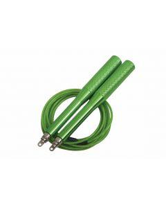 Donic-Schildkroet Speed Rope Pro Im Blisterpack