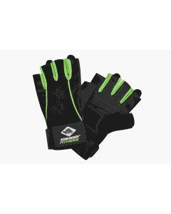 Donic-Schildkroet Sk Fit Handschuh Pro  (Grösse