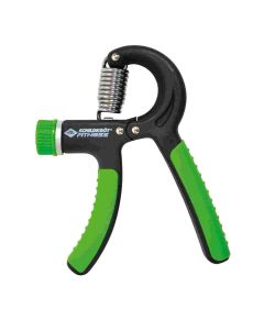 Donic-Schildkroet Handmuskeltrainer Pro, (Hand G