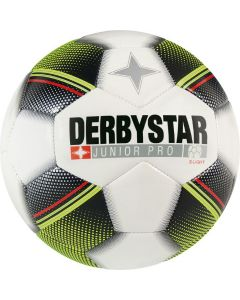Derbystar Junior Pro S-Light