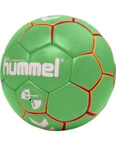 Hummel Hmlkids