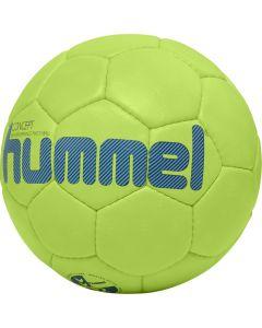 Hummel Hmlconcept
