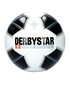 Derbystar 68er Light