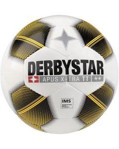 Derbystar APUS X-TRA TT
