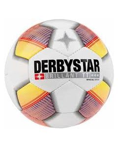 Derbystar Brilliant TT Special Edition