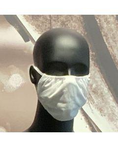 Gesichtsmaske für den Alltag