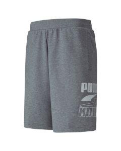 "Rebel Shorts 9"" TR"